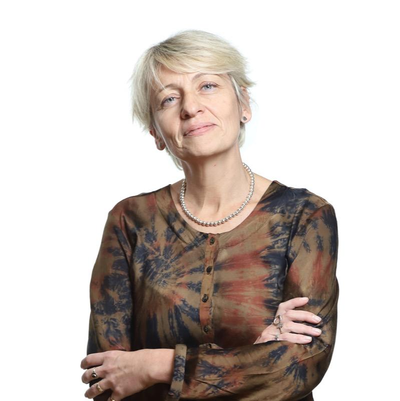 Carole OLLAGNON-DELROISE