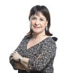 Catherine Mounielou