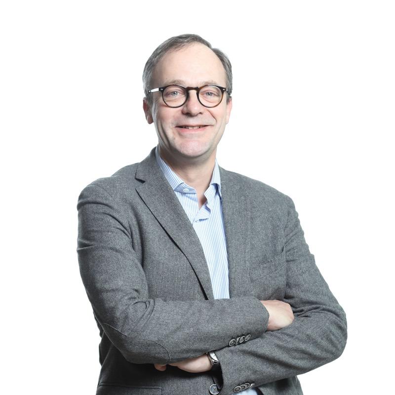 Guillaume BOULAN