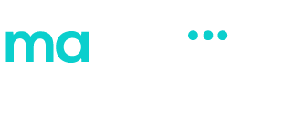 logo-ma-decision-white