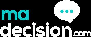 logo-ma-decision-white
