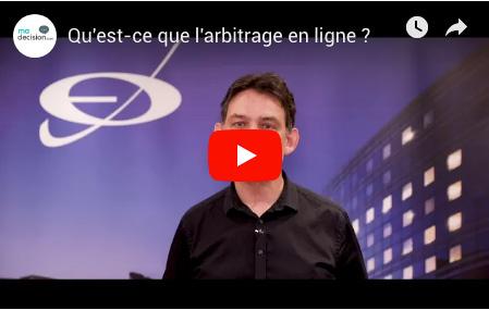 video01-questceque-larbitrage-en-ligne