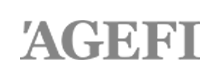 _0000s_0002_Logo_2017_Agefi_full-color-version_2000x912
