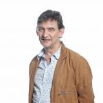 Eric Dauriac