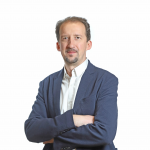Sébastien Foucherault