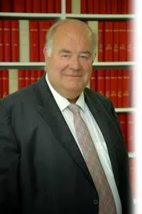 Jean DU PARC