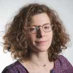 Julie Jacquot