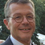 GOSSELIN François-Xavier